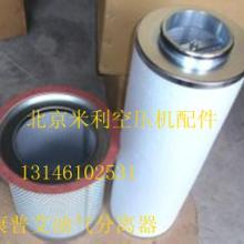 供应唐山55-75KW意朗油分芯代理商批发
