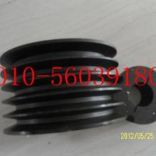 北京现货批发双槽锥套式皮带轮-欧标皮带轮-皮带轮厂家直销
