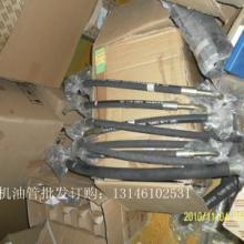 供应北京现货SPZ2槽空压机皮带轮图片