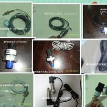 供应伺服气缸ZAED4023-559795