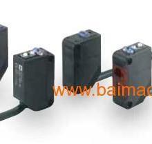 供应光电开关E3Z-T61真成电器供应