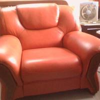 供应沙发餐椅沙发维修沙发加固