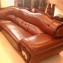 供应沙发餐椅