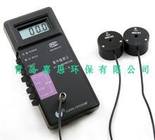 供应UV-A 双通道紫外辐照计