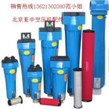 供应空压机进气软管供应商、高压油管、高压软管、接头