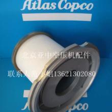 供应批发空压机软管39575147供应商、高压油管、高压软管、接头