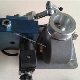 螺杆空压机配件机头SCA08DA供应商图片