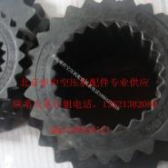 朔州市阿特拉斯螺杆空压机配件图片