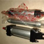 供应东胜市贺尔碧格气缸,批发活塞式气缸,伺服气缸,贺尔碧格进气阀图片