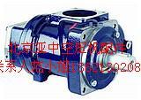 供应批发空压机软管39575147厂高压软管、高压油管、接头