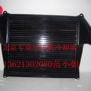 鄂州市空压机配件图片