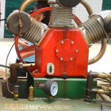 供应电子排水器电磁阀阿特拉斯空压机电磁阀阿特拉斯空压机耗材