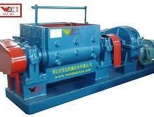 供应云南天然橡胶初加工设备橡胶洗涤机
