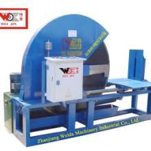 供应云南橡胶机械切胶机 切条机