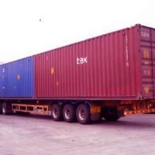 供应杭州至上海苏州运输业务,物流公司,专线货运,最好的物流公司批发