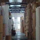 80g双胶纸郑州多少钱一令 80g双胶纸多少钱一吨