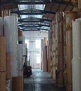 供应信阳批发120克牛皮纸 信阳150克牛皮纸200g牛皮纸
