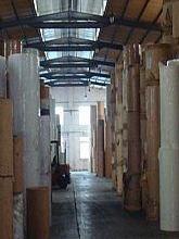 供应商丘供应80g90g轻涂纸