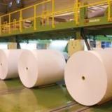 200克道林纸 200g象牙白双胶纸 商丘哪里卖象牙白道林纸