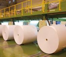 驻马店生产胶版纸驻马店生产双胶纸厂家