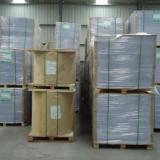 300g白卡纸厚度 400g白卡纸厚度 250克白卡纸厚度郑州