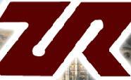 沈阳电热设备/电热设备厂家/电热设备供应商/电热设备哪家好