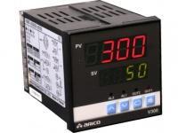 ARICO温控器图片/ARICO温控器样板图 (3)