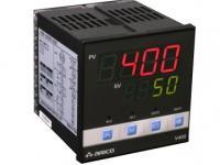 ARICO温控器图片/ARICO温控器样板图 (2)