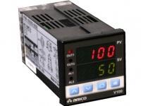ARICO温控器图片/ARICO温控器样板图 (1)