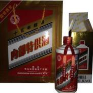 15年陈酿国窖非茅台集团酒厂内图片