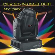 供应1200W摇头柔光灯