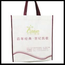 供應環保購物袋