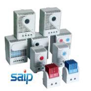散热温度控制器丨加热温度控制器图片
