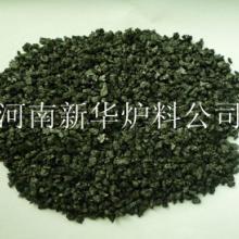 供應用于增碳劑的90以上石墨化石油焦增碳劑圖片