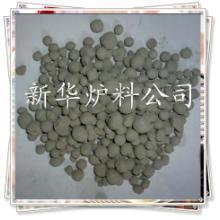 碳化硅球70碳化硅颗粒70碳化硅脱氧剂70碳化硅合金球