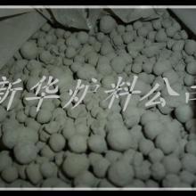 优质脱氧剂用碳化硅球炼钢用碳化硅球碳化硅脱氧剂专卖