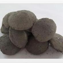 全国【碳化硅球脱氧剂】50碳化硅球65碳化硅球