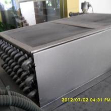 供应300磅二手烘干机,洗水厂烘干机