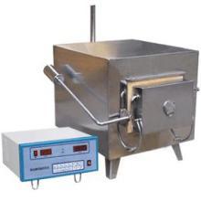 供应直销燃油热值检测仪节能马弗炉批发