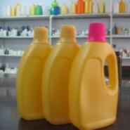 500毫升洗衣液包装瓶河南塑料瓶包图片