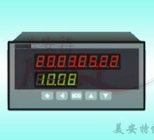 MAT-JMD系列停电计时器