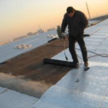 龙岗专业屋顶防水补漏,专业提供裂缝灌浆防水补漏 龙岗专业楼面防水补漏批发
