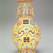明代瓷器鉴定真假7明斗彩瓷器价值图片