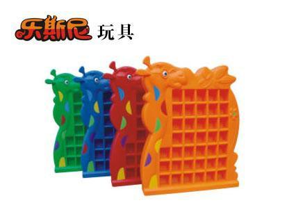 幼儿园玩具、幼儿园设计、幼儿园彩绘、幼儿园装修