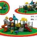 出售幼儿园玩具幼儿地垫幼儿园护角图片