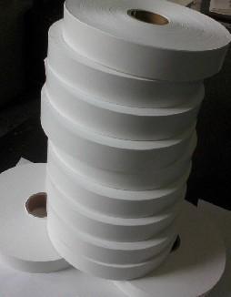 打印洗水唛,打印条码,打印条码标签纸