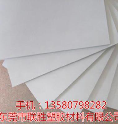 发泡板材图片/发泡板材样板图 (1)
