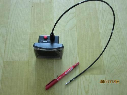 供应SK-FV-5内窥镜,国产,进口,内窥镜