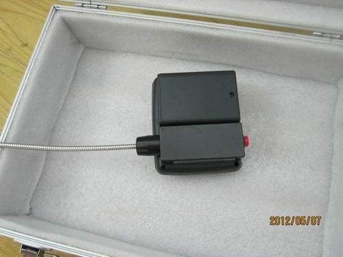 供应医用候镜气管插管内窥镜,青海直销各种工业内窥镜