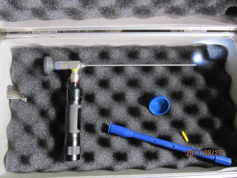 供应光学硬管内窥镜,好内窥镜,销量领先